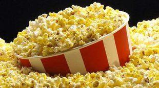 """Netflix: """"Lo único en lo que ha innovado el cine es en las palomitas"""""""