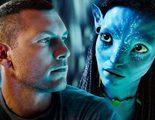El parque temático 'Pandora: The World of Avatar' presenta dos nuevos vídeos de sus instalaciones