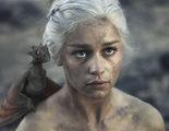 10 series actuales que prometen convertirse en clásicos de la televisión