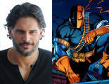 'The Batman': Joe Manganiello no sabe si interpretará finalmente a Deathstroke
