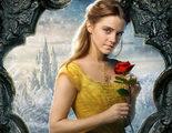 'La Bella y la Bestia' rompe récords con 170 millones de dólares en su primer fin de semana en Estados Unidos