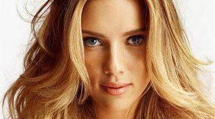 10 interpretaciones para reivindicar lo gran actriz que es Scarlett Johansson