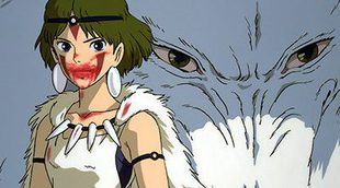 10 películas <span>anime</span> que se merecen una película en acción real