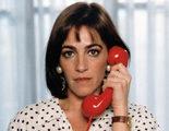 Los remakes fallidos de 'Mujeres al borde de un ataque de nervios' y otras curiosidades