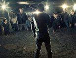 Revelador avance del capítulo 7x15 de 'The Walking Dead'