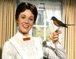 'El regreso de Mary Poppins': ¿Qué opina Julie Andrews de Emily Blunt, su sucesora?