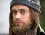 'The Walking Dead': Tom Payne habla de la gran revelación de Jesus en el capítulo 7x14
