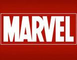 Alguien ha calculado cuánto se tardaría en ver todas las películas y series de Marvel