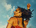 Lanzamientos DVD y Blu-Ray: 'Verano en Brooklyn', 'La vaca', 'American Honey'