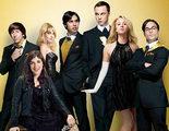 'The Big Bang Theory': CBS renueva la sitcom por dos nuevas temporadas