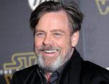 Una nueva imagen del rodaje de 'Star Wars: Una nueva esperanza' muestra un secreto de vestuario