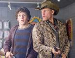 Los guionistas de 'Bienvenidos a Zombieland' 'persuaden' a Sony para hacer la secuela