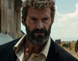 'Logan' se convierte en éxito mundial recaudando más de 500 millones