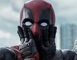 'Deadpool 3' y 'X-Force' serán películas muy diferentes