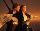 'Titanic': Un agencia de viajes ofrece viajar a los restos del Titanic