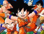 'Dragon Ball': Su creador admite haberse olvidado de un estado súper saiyan