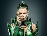 Elizabeth Banks habla de su posible regreso para la secuela de 'Power Rangers'