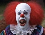 'It': Tim Curry protagonizará un nuevo documental sobre la miniserie original