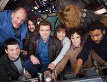 El spin-off de Han Solo será la mejor película de 'Star Wars' según Woody Harrelson