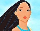 Las princesas Disney podrían tener una película en plan 'Los Vengadores'