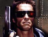 La saga 'Terminator' no está muerta, habrá un importante anuncio en 2017