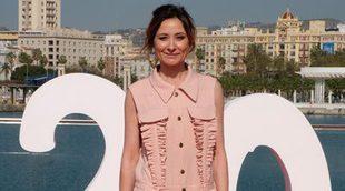 'No sé decir adiós' tiene al mejor personaje femenino del cine español reciente