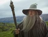 Ian McKellen volverá a ser Gandalf en el teatro londinense