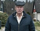 'Un hombre llamado Ove': El placer de morir