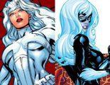 Sony ampliará el mundo de 'Spider-Man' con el spin-off de 'Silver Sable y Black Cat'