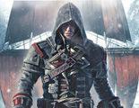 'Assassin's Creed' podría convertirse en serie de televisión, ¿en Netflix?
