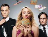 'The Big Bang Theory': Esto es lo que habrá cobrado el reparto cuando llegue a la 12ª temporada