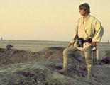 'Star Wars: Los últimos Jedi' podría viajar a estos tres conocidos planetas de la saga