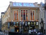 Los cines Yelmo Ideal de Madrid cerrarán por reformas desde abril a otoño