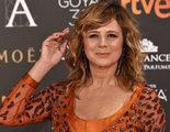 'La zona': Emma Suárez y Álvaro Cervantes completan el gran reparto para Movistar+