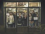 'El bar': Álex de la Iglesia y la constante huída hacia adelante