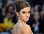La buena decisión de Emma Watson que la convertirá en la actriz mejor pagada del año