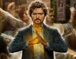 'Iron Fist' está muy lejos de ser el desastre que dice la crítica