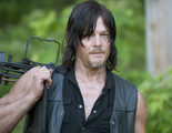 'The Walking Dead': Norman Reedus compara el final de la séptima con 'Braveheart'