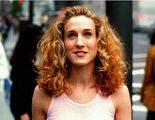 Cuando Sarah Jessica Parker casi dice no a 'Sexo en Nueva York' y otras curiosidades de la actriz