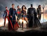 Cómo nos puede sorprender el futuro del universo DC (para bien, o para mal)