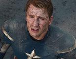 ¿Seguirá Chris Evans con Capitán América más allá de 'Vengadores 4'?