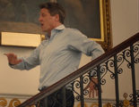 'Love Actually': El hilarante baile de Hugh Grant y el discurso que ha robado corazones en la secuela