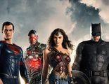 'La Liga de la Justicia': Justicia para todos en un tráiler lleno de acción