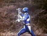 """El antiguo Power Ranger azul, David Yost: """"Hice todo lo posible para dejar de ser gay"""""""