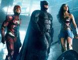10 claves del tráiler de 'La Liga de la Justicia'