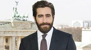 11 papeles imprescindibles de Jake Gyllenhaal