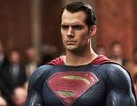 'La Liga de la Justicia': Zack Snyder especula sobre el regreso de Superman