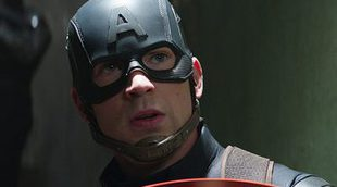 ¿Os imagináis a Los Vengadores enfrentándose a 'La Liga de la Justicia'?