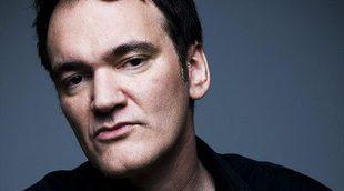"""10 películas en las que se """"inspiró"""" Tarantino"""