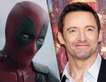El cameo de Hugh Jackman en 'Deadpool 2' podría tener este giro